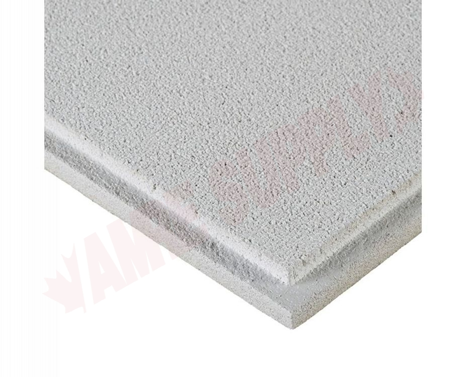 Arm271 Armstrong Sahara Smooth Ceiling Tiles 24 X 24 16case