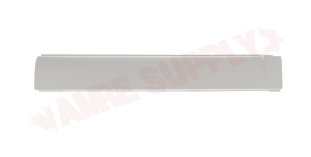 Photo 2 of MDX61912702 : LG Microwave Vent Grille, White