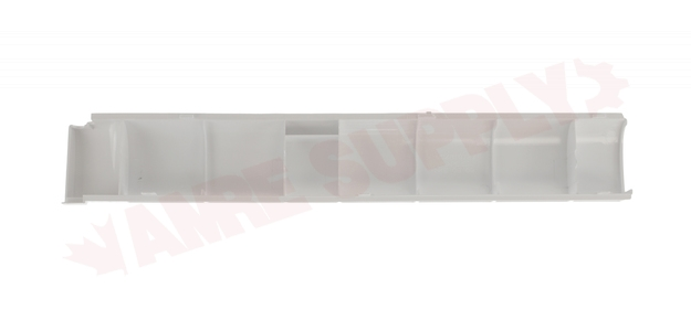Photo 3 of MDX61912702 : LG Microwave Vent Grille, White