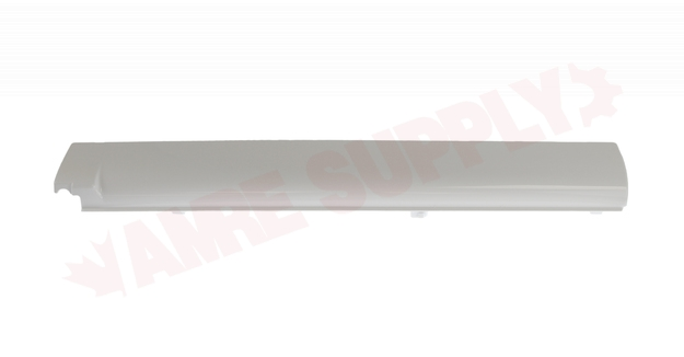 Photo 4 of MDX61912702 : LG Microwave Vent Grille, White