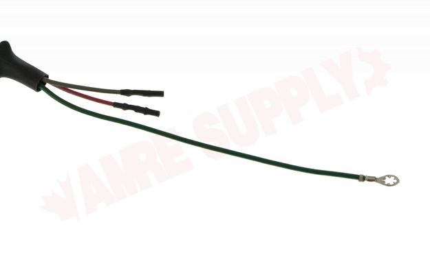Photo 2 of WW02F00135 : GE Washer/Dryer Sensor Wire Harness