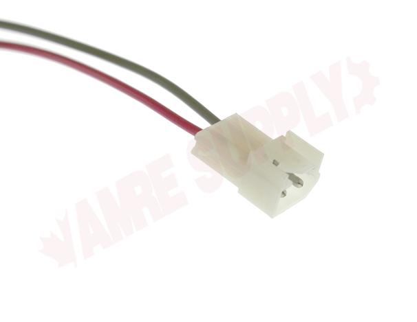 Photo 3 of WW02F00135 : GE Washer/Dryer Sensor Wire Harness