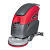 Stealth ASD20BT Walk Behind Automatic Scrubber, With Traction Drive