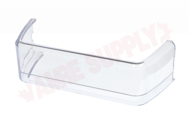 DA63-08754B OEM Samsung Refrigerator Guard bin for Right door