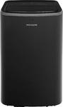 Frigidaire Portable Electronic AC/Heater 14,000BTU 700sqft 115V 2018