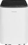 Frigidaire Portable AC 10,000BTU 450sqft 115V 2018