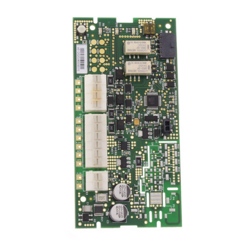 Humidifier Control Boards Amre Supply