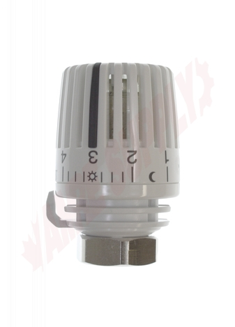 Photo 4 of OT1100 : Spartan Self Acting, Thermostatic Actuator Direct Coupled, 40-85°F (5-30°C)