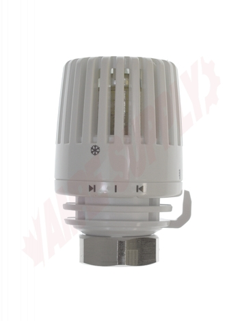 Photo 5 of OT1100 : Spartan Self Acting, Thermostatic Actuator Direct Coupled, 40-85°F (5-30°C)