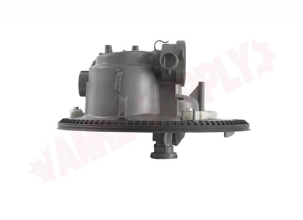 KitchenAid Whirlpool Dishwasher Pump and Motor Assembly WPW10482480 W10300741