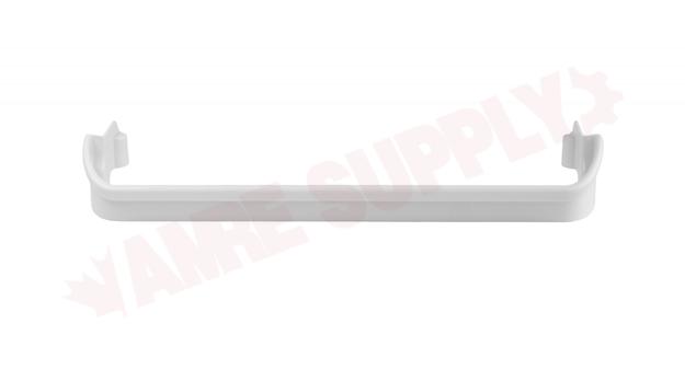 AP3214686 240535201 Refrigerator Door Rack White for Frigidaire PS734991