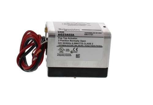 AG23A02A
