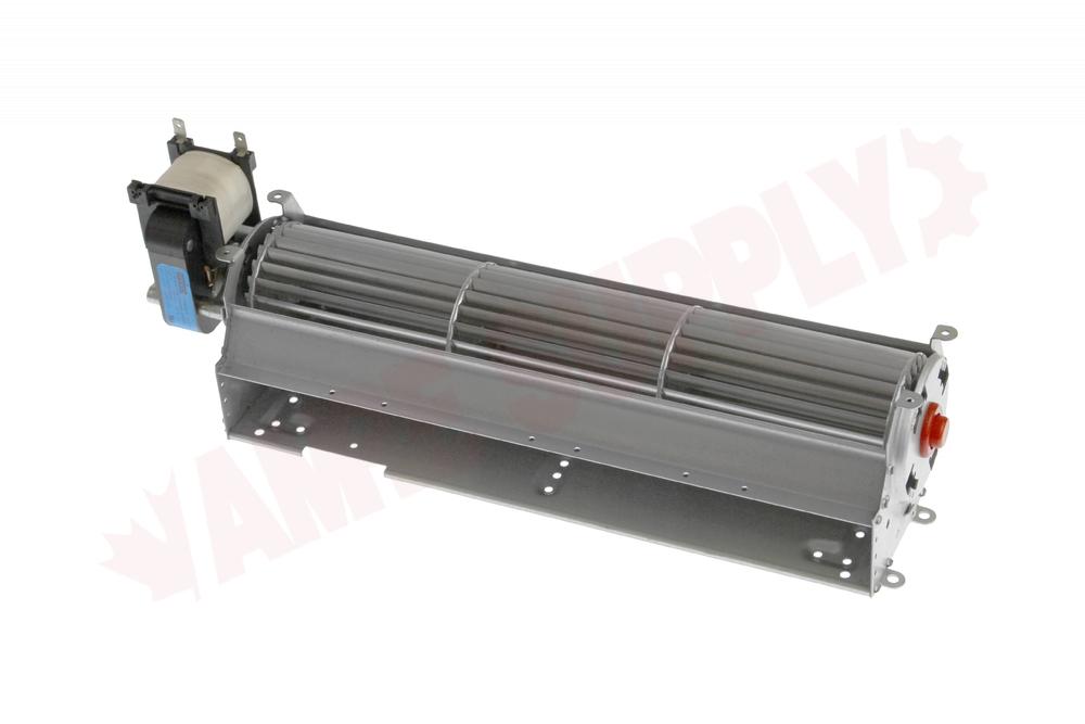 W10810687 Whirlpool Range Blower Assembly Amre Supply