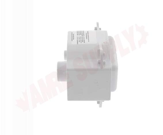 WP2323603 : Whirlpool Refrigerator Ice Dispenser Auger ...