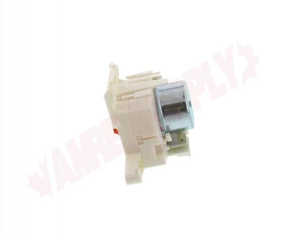 WPW10143586 : Whirlpool Washer Dispenser Actuator