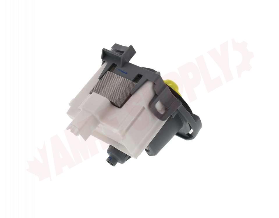 WPW10348269   Whirlpool Dishwasher Drain Pump