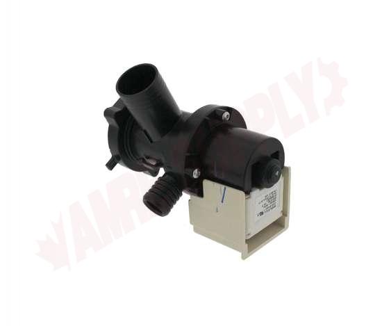 Washer Pump W10465252