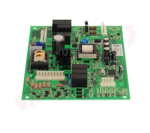 Wpw10312695   Whirlpool Refrigerator Main Control Board