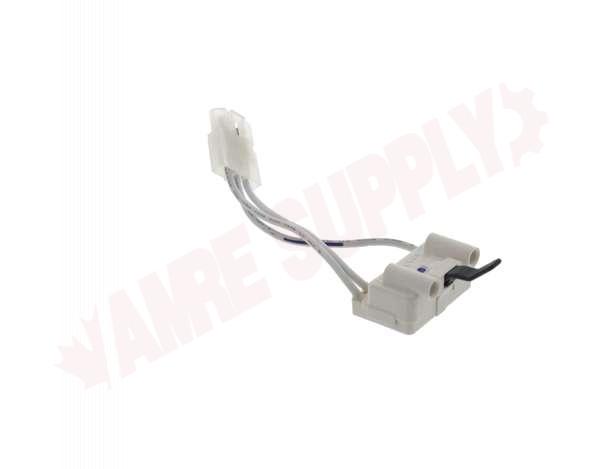 Stupendous Wp3406107 Whirlpool Dryer Door Switch Amre Supply Wiring 101 Relewellnesstrialsorg