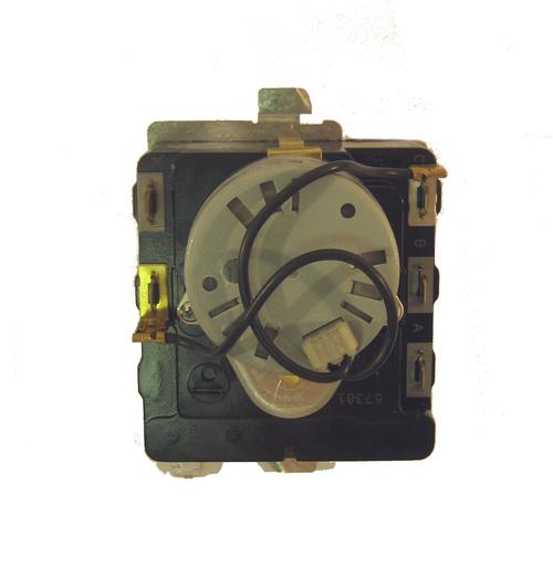 WW02F00360