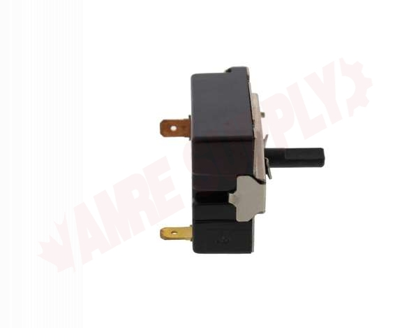 WG04F03522 : GE Dryer Start Switch on