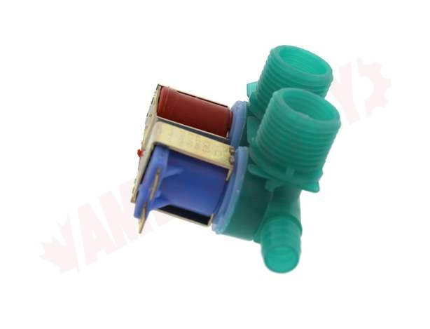 Photo 7 of WW02F00005 : GE Washer Water Inlet Valve