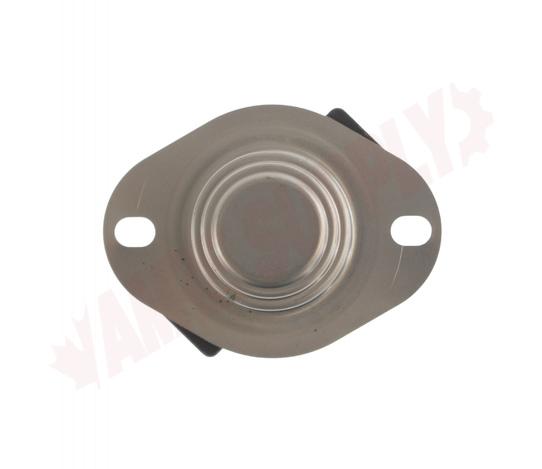 279769   Whirlpool Dryer Thermal Fuse  U0026 High