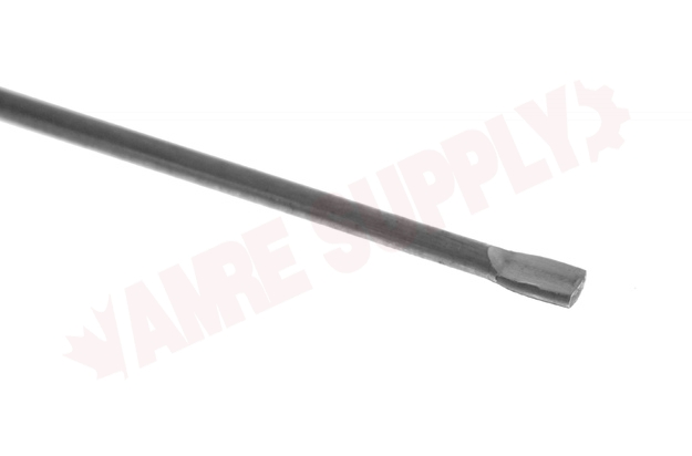 Photo 4 of WW03F00504 : GE Washer & Dryer Rod Front Assembly