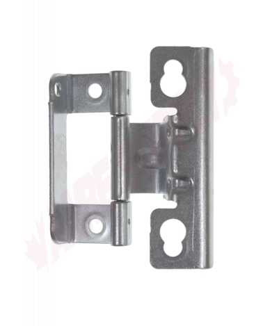 Photo 3 of WW02L00534 : GE Dryer Hinge Assembly