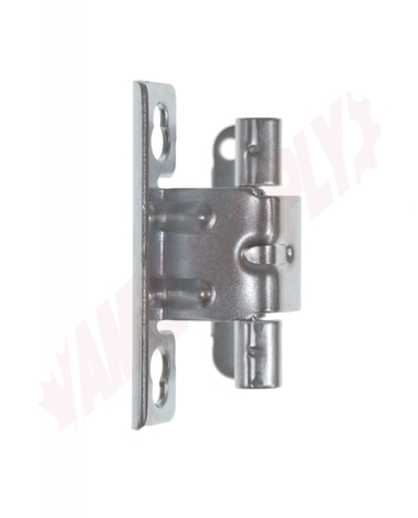 Photo 4 of WW02L00534 : GE Dryer Hinge Assembly