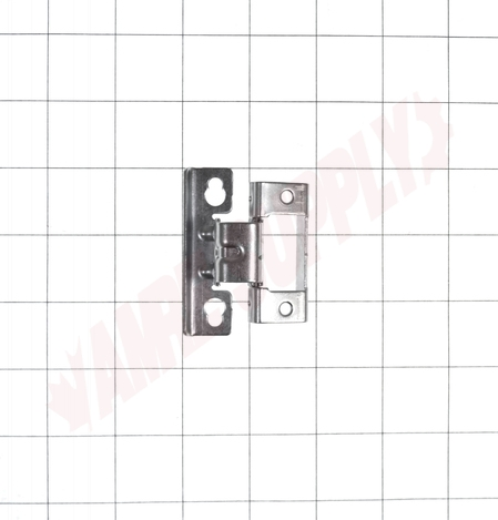 Photo 6 of WW02L00534 : GE Dryer Hinge Assembly