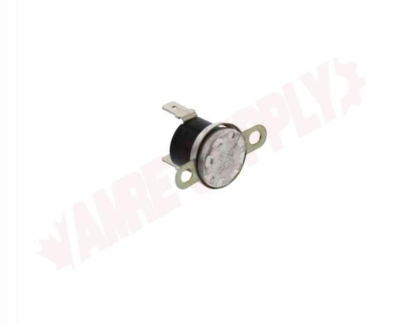 Wg02f01632 Ge Microwave Thermal Cutout Amre Supply