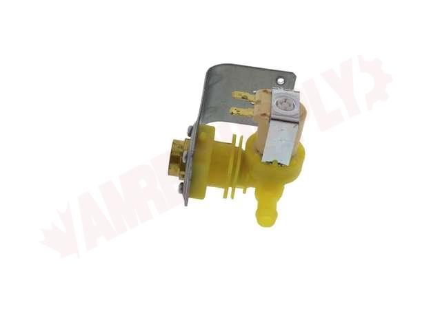 WG03F00838 : GE Dishwasher Water Inlet Valve on