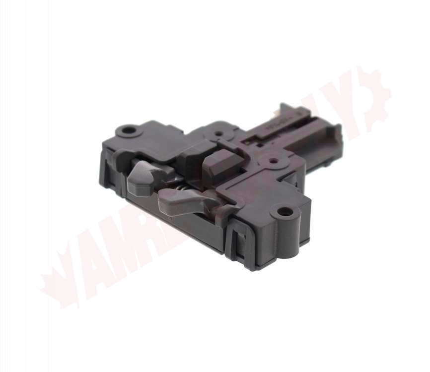 WG04F04726      GE    Dishwasher Door Latch
