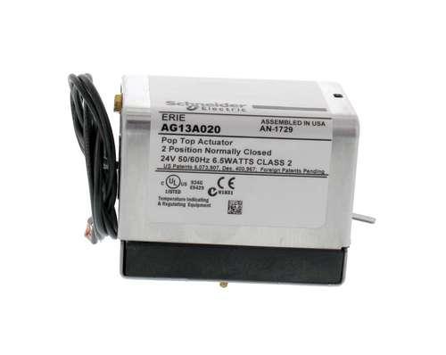 AG13A020