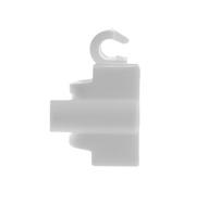 154376501 Frigidaire Bracket Genuine OEM 154376501