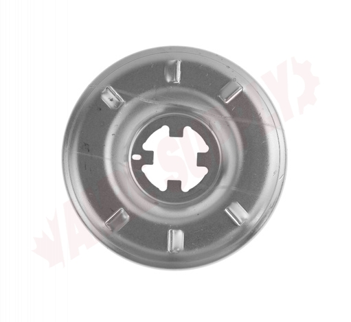 WP3953062 : Whirlpool Washer Clutch