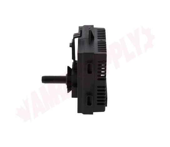 W11103599 : Whirlpool Washer Temperature Switch