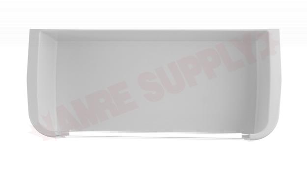 2223434K Refrigerator Bin WP2223434K