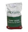 Prairie Green All Purpose Grass Seed Mixture, 10KG