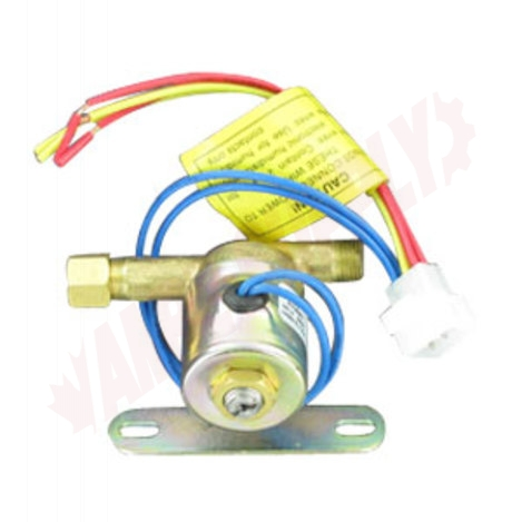 Photo 1 of GF-GA4045 : GeneralAire Solenoid Valve for 1000LHM/LHD Elite Series Humidifiers