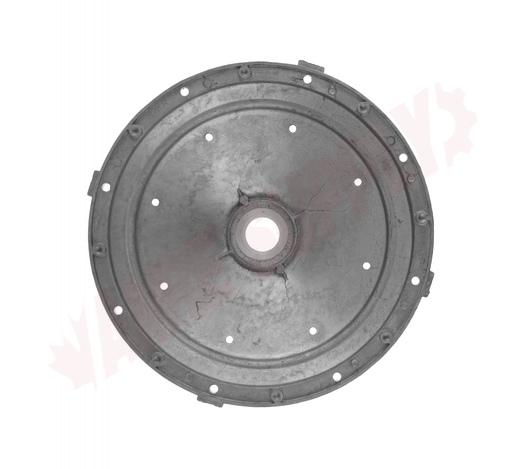 WG04F03968 : GE Washer Tub Mounting Hub on