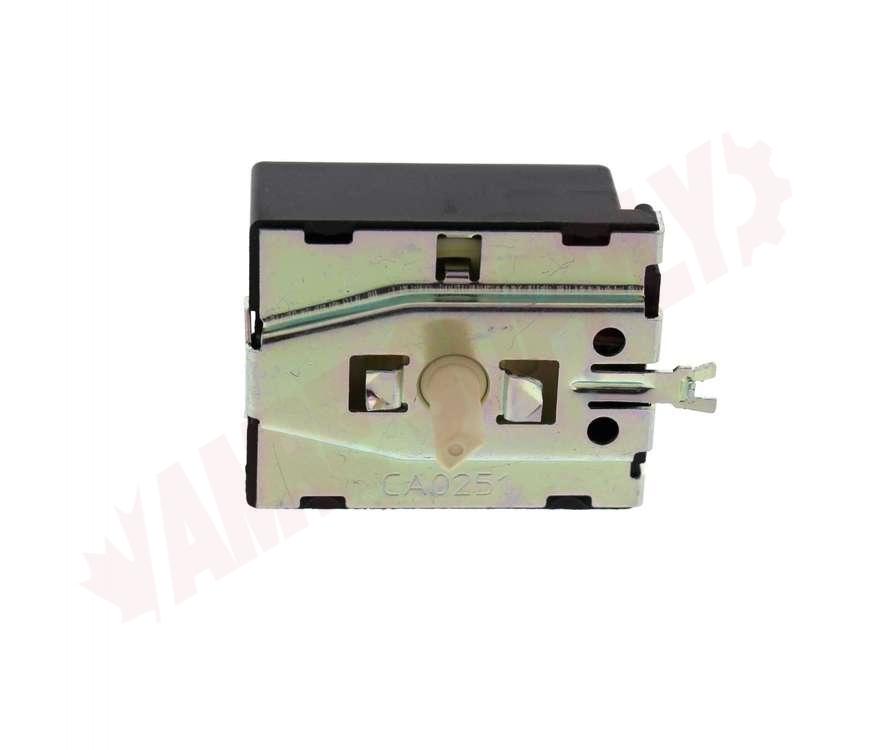 Frigidaire Dryer Door Switch Wiring Diagram