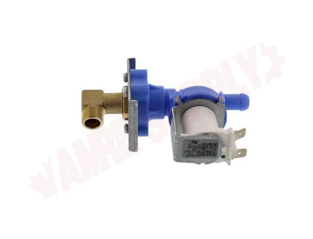 5221DD1001F : LG Dishwasher Water Inlet Valve