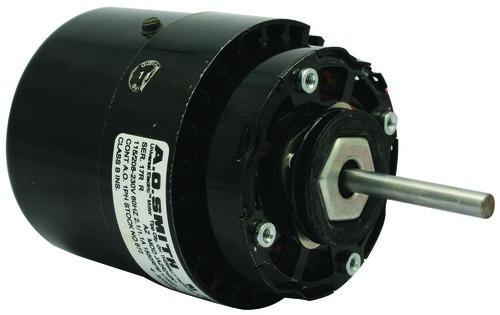 US-R90672