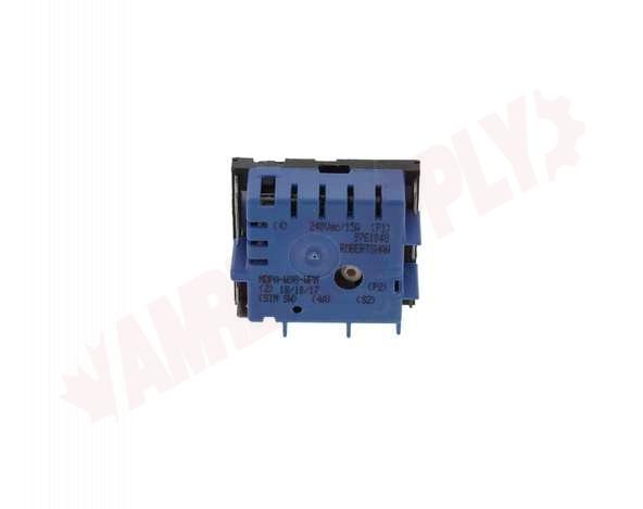 whirlpool range surface element wiring diagram on whirlpool appliances  wiring-diagram, whirlpool wiring schematic