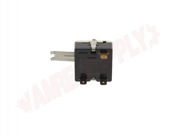 Photo 1 of WW02F00230 : GE Dryer Start Switch