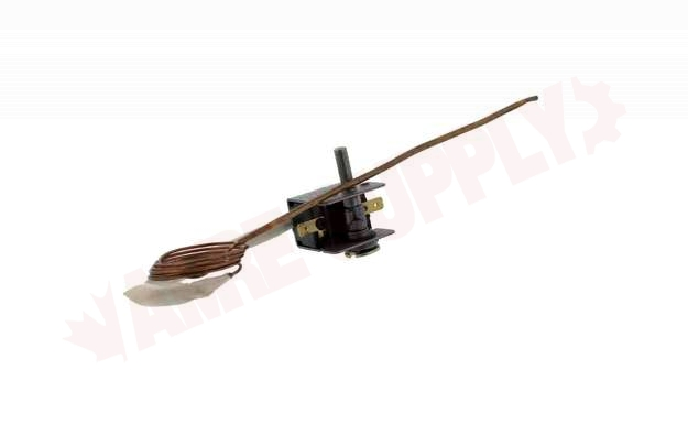 WS01F04051 : GE Range Oven Control Thermostat on