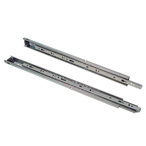 T46322g20 Richelieu Accuride Full Extension Drawer Slide