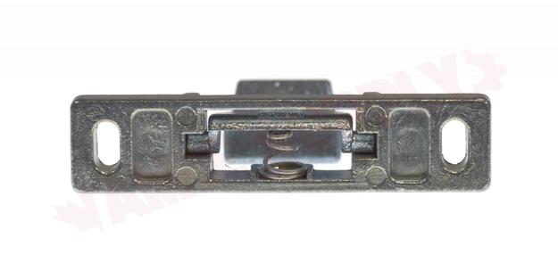 Photo 10 of 5-435 : AGP Sliding Window Jamb Latch, Chrome, 2-5/8